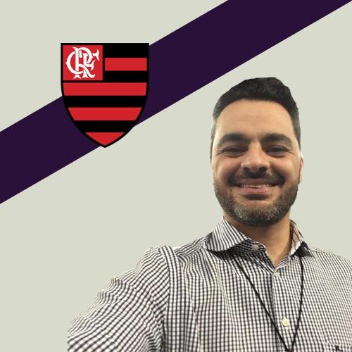 João Márcio Coelho