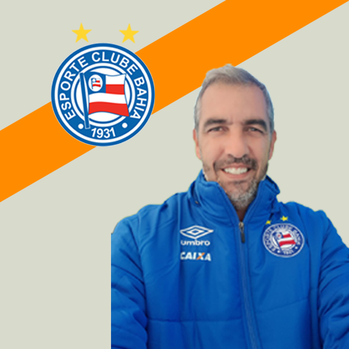 Marcelo Vilhena